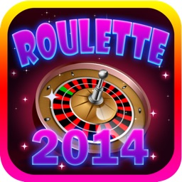 Vegas Casino Roulette Bonanza - Gambling Fun Free 2014