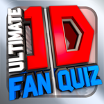 Ultimate Fan Quiz - One Direction edition Hack Online Generator  img
