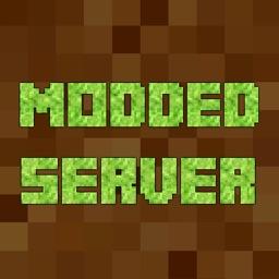 Mod Servers for Minecraft - Modded Servers for Pocket Edition PE