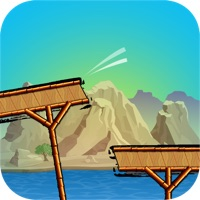 Codes for Cross the Bridge - Extreme Bike Riding Survival Arcade (Long Mountain Trail Gear) Hack