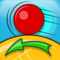 Codes for Circle Runner vs Red Ball FREE Hack