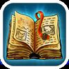 Magic Encyclopedia: Illusions (Full)