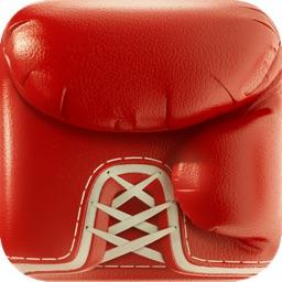 Fight Night Boxing