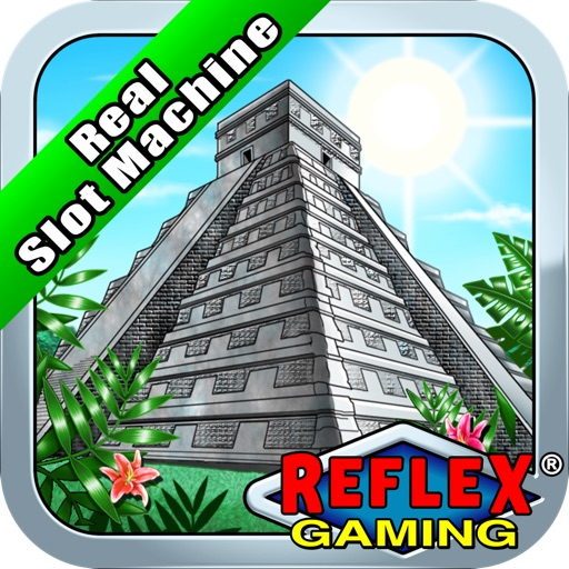 Inca Gold: UK Casino Slot Style Machine with FREE GAME feature