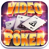 Codes for Grand Video Poker Hack