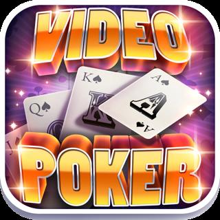 huuuge casino slots online 777 pokies