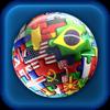 Geo World Deluxe – Geographie mit Aussprache für Kids - Sergey Vdovenko