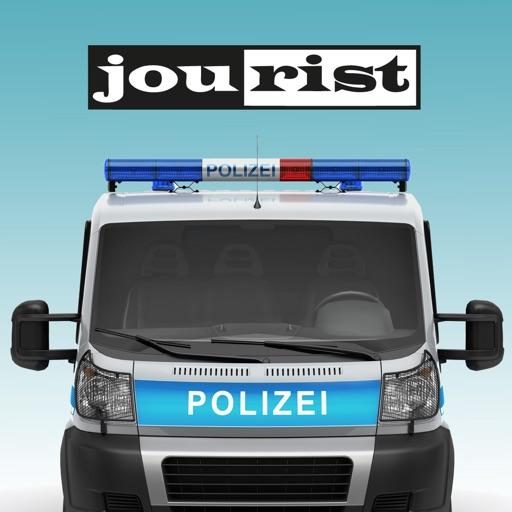 1000 Polizeifahrzeuge aus aller Welt