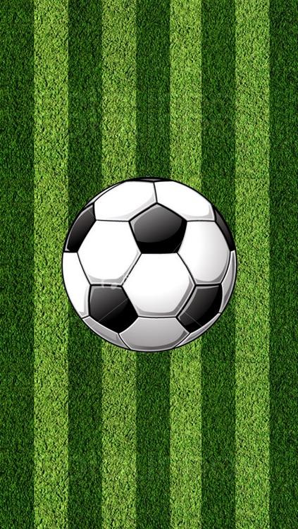 World Class Soccer Juggling - Kick the Ball Marathon screenshot-3