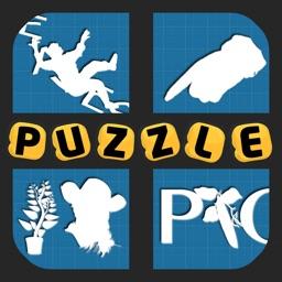 Solve That Puzzle!