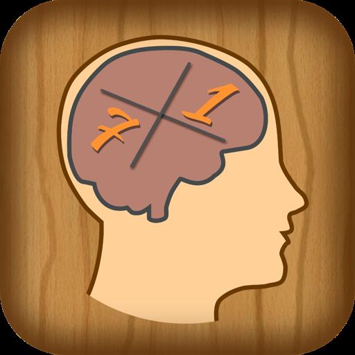 Puzzlelicious - Уникальный числовой пазл игры