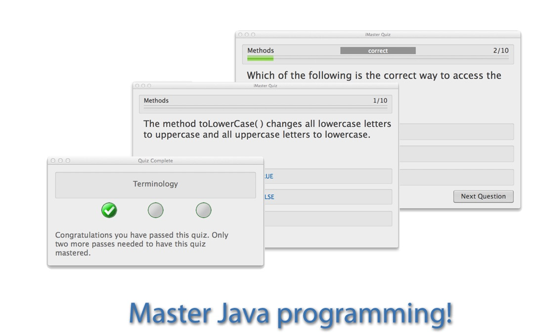 iMaster Java - Online Game Hack and Cheat | TryCheat com