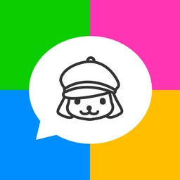 Chimusuke Share your calendar with friends and let them know when you're free!