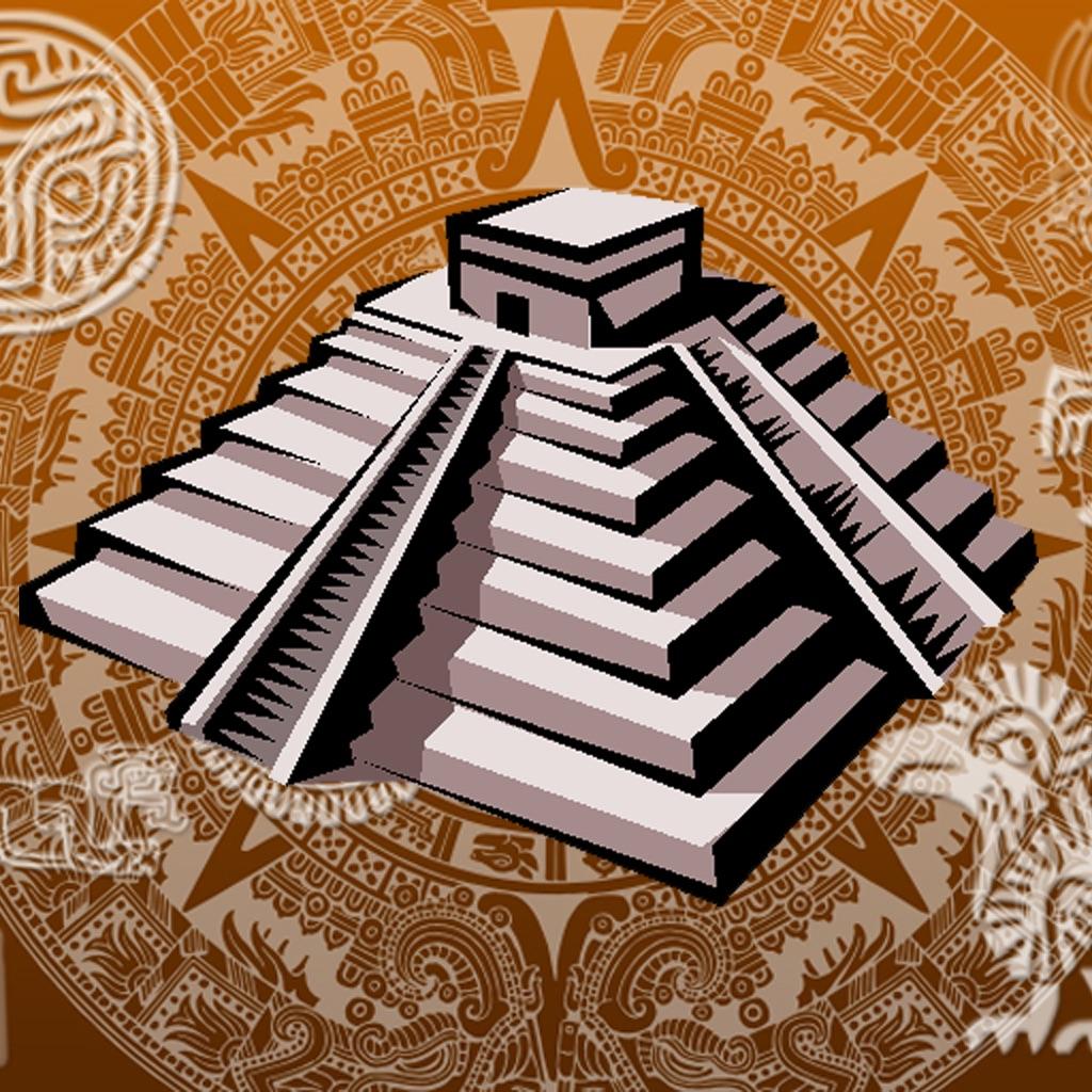 Aztec Mahjong Free hack