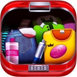 Packing Express Lite
