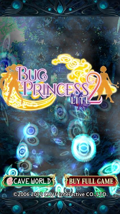 Bug Princess 2 Lite