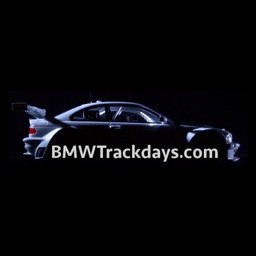 BMWTrackDays forum