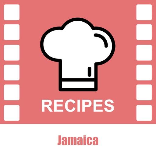 Jamaica Cookbooks - Video Recipes