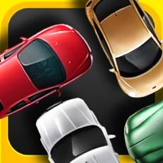 Activities of Car Unblock