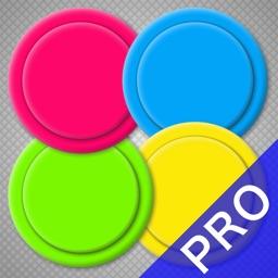 QuizButton Pro