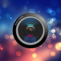 Bokeh Camera (Bokehful Photo Light Effects)