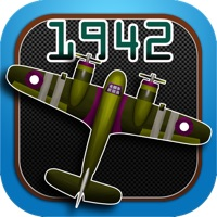 Codes for Wings of War 1942 Hack