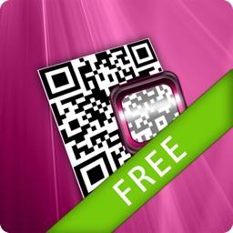 QR Code Reader. Scan QR Images Free