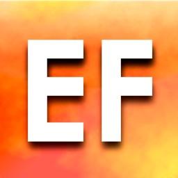 EventFlow