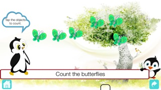 Fun With Numbers 1 Lite - Maths Made Fun Screenshot