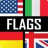 世界大会旗クイズゲーム - (!夏季·冬季オリンピックの国の国旗をゲス)無料 - iPadアプリ
