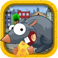 Codes for Crazy Little Rat Stuck in Road - Extreme Traffic Rodent Defense Hack