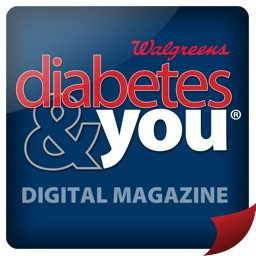 Walgreens Diabetes & You