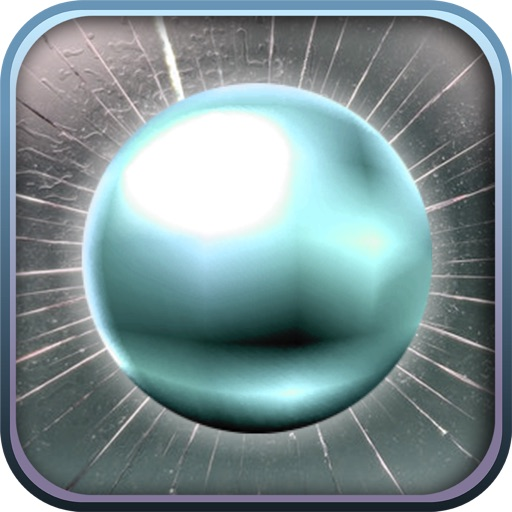 Smash Escape Time icon
