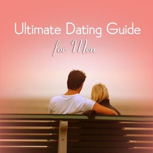 Ultimate Dating Guide for Men