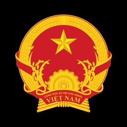 Vietnam - the country's history