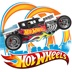 Join the ranks of Team Hot Wheels™ and compete in adrenaline-fuelled challenges that defy power, tech and speed to become the world's best driver