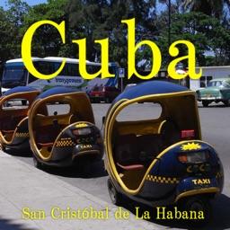 WorldTravel -cuba-