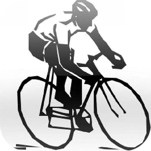 Bike Shops North America