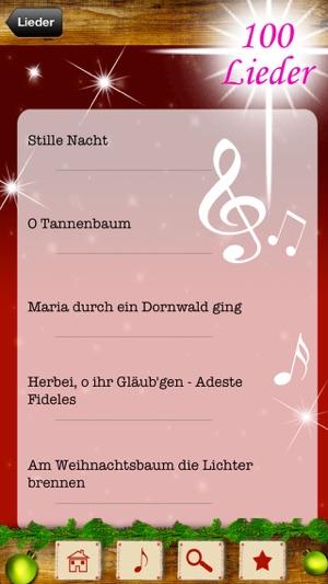 Weihnachtslieder Italienisch Texte.Weihnachtslieder Die Weltweit 100 Schönsten Texte Für Weihnachten