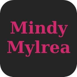 Mindy Mylrea's Intensity Overload