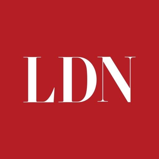 Lebanon Daily News iPad edition