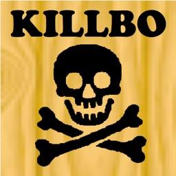 Killbo HD