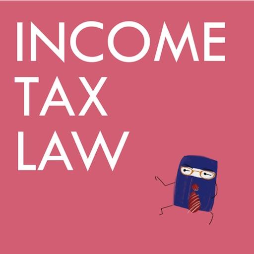 Law Dojo: Fed Income Tax
