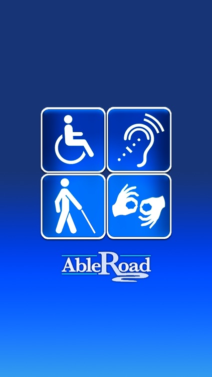 AbleRoad - Ratings and reviews for accessible places screenshot-4
