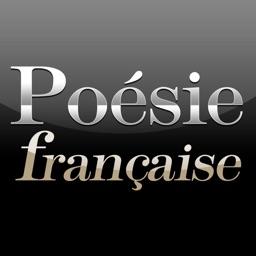 Poesie Fr