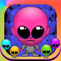 Alien Swiper -The Extraterrestrial Recruiter Returns