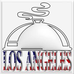 Los Angeles Pizzerias