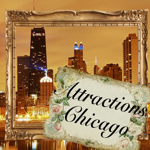 Attractions Chicago