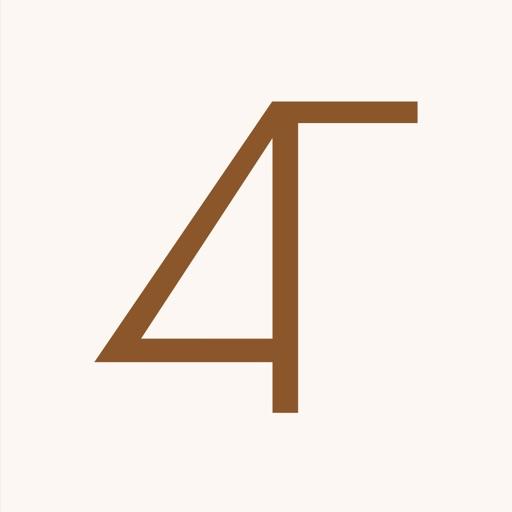 4Trust Mortgage Calculator
