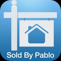 Homes for Sale by Pablo